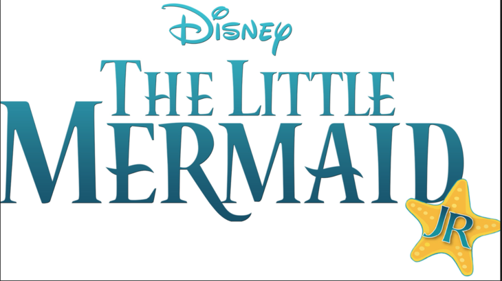 693929a5c0712a9450d5_Little_Mermaid_JR_logo.jpg