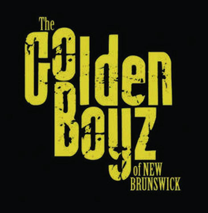 69797e397ae7c0ae4d8d_Golden_Boyz.jpg