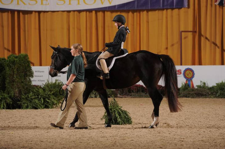 699daac83d4e0bfdae85_PNHS_Therapeutic_Riders211.JPG