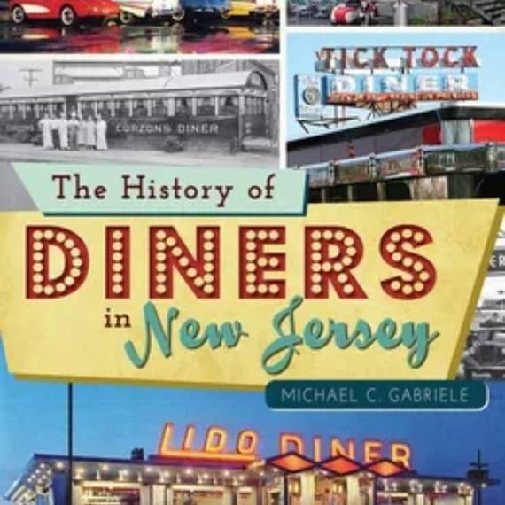69a7e6f66373722003ee_88614ae8e4739a26e030_history_of_diners.jpg