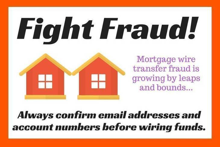 69c6b18553f5b2030c9e_5e442ccb9f1f2dbdb607_b2669289a28ed94b9883_mortgage_wire_fraud.jpg