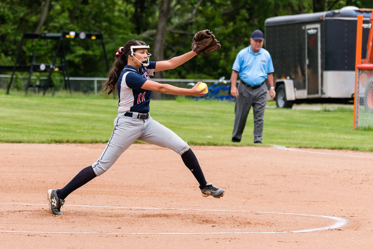 69c7ab61a62d35e53a05_Alanna_Namit_pitches_against_South_Plainfield_in_the_State_sectional_semifinals_05.2017__29_of_525_.jpg