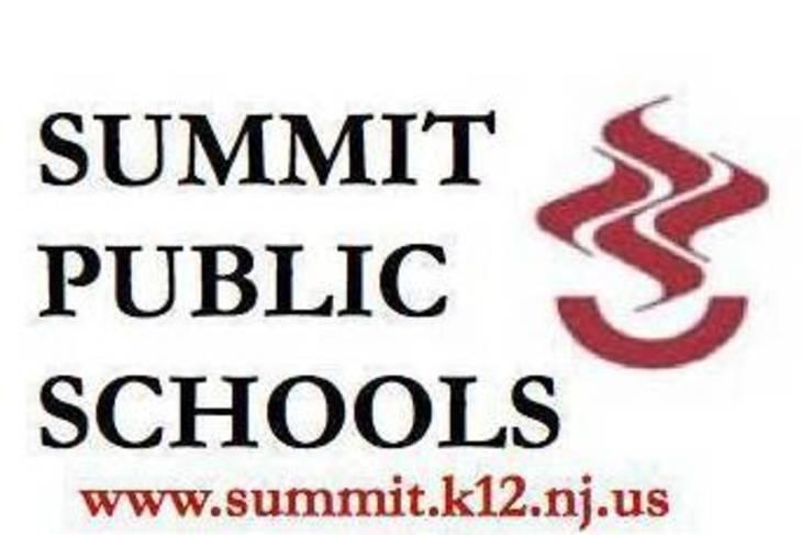 Summit Schools' FDK Lottery Registration Open Through Dec. 13