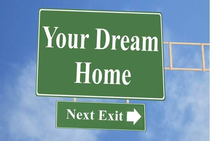 6a05b99a13d9c65c8292_dream-home-picture-id680783524.jpg