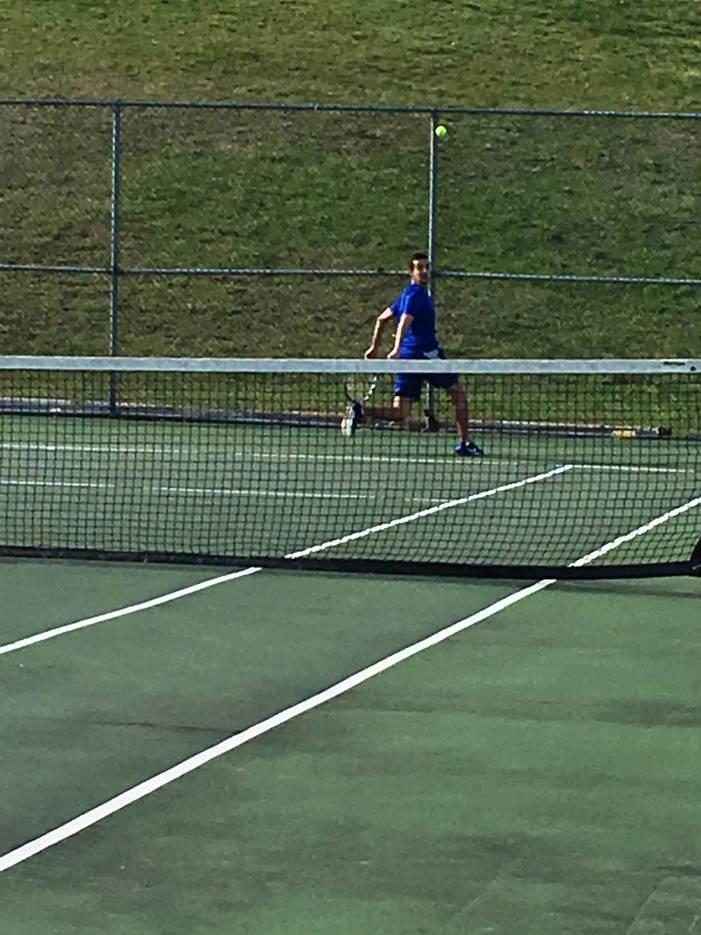 6a100f466249609cf1c3_tennis1.JPG