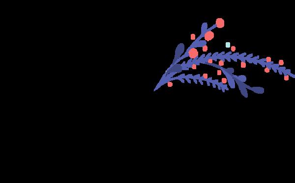 6a1e58529c2a2d6c7aa4_Radiant_Confidence_Logo.jpg