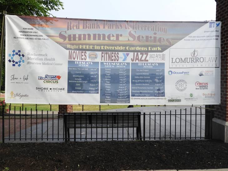 6a4cb2e078c29e25c44f_Summer_Series_Banner.jpg