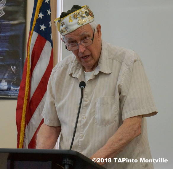 6a6e196513dfaa355d3c_a_Frank_Warholic_of_VFW_Post_5481__2018_TAPinto_Montville____1..JPG