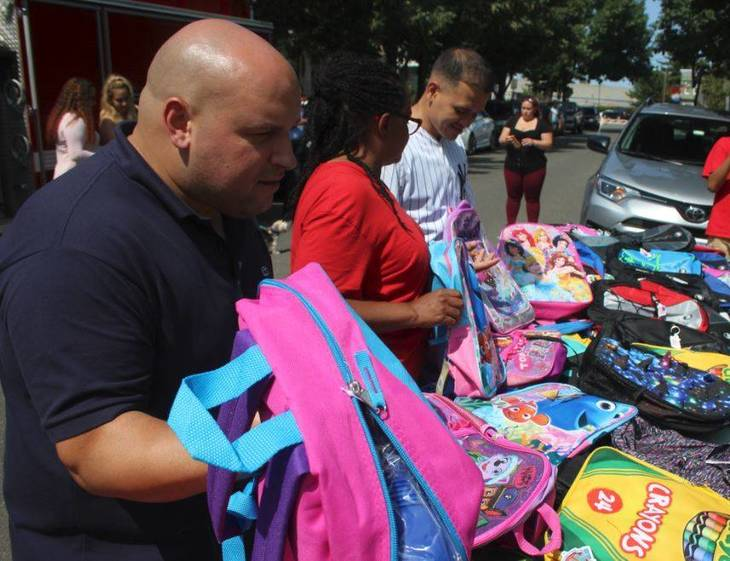 6a867481ac7fe1ceab7c_Backpack_Giveaway_Bloomfield_August_26_2017_b.JPG