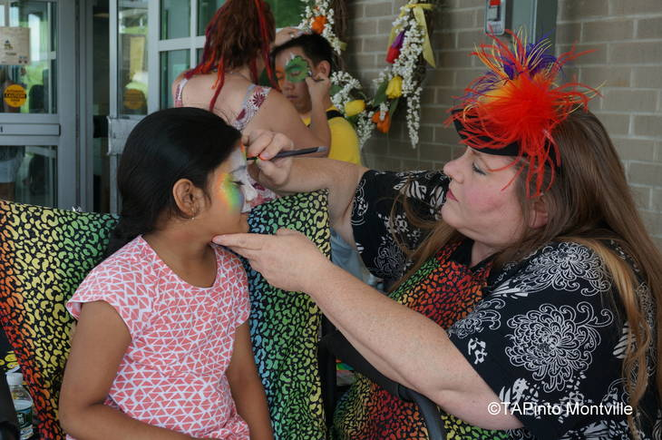 6aafc67ecda6f9bb794d_a_Likitha_Dasari_gets_her_face_painted_at_the_Montville_Twp_Public_Library_summer_reading_program_kickoff_water.JPG