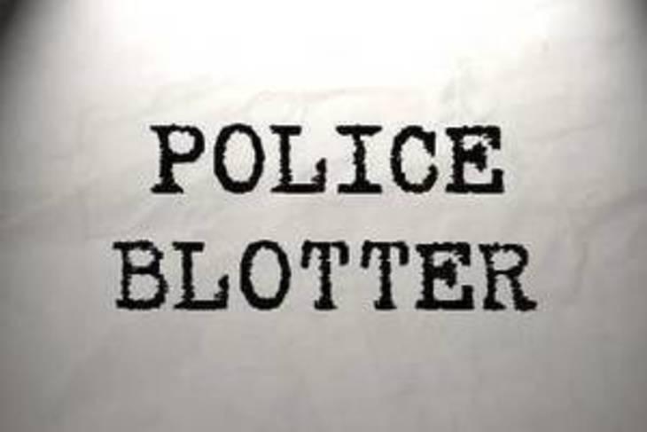 6ab2fbd0e855b6339f57_Bloomfield_Police_Blotter.jpg