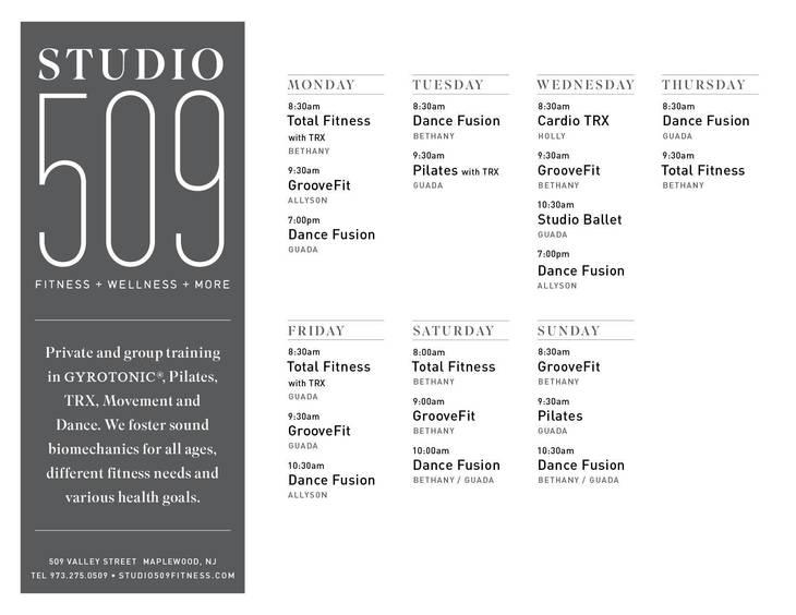 6ac059c04c8992682c5e_studio509-schedule-061617.jpg