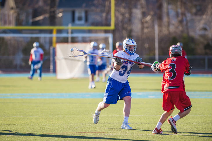 6ad153e11d2af7ed592b_Prybylski_-_20170329-WHS_Boys_Lax_v_West_Essex-ND4_5434.jpg