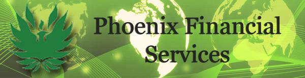 6ad6a1bd34ad5ca1607f_phoenix_fin_ser_card.jpg