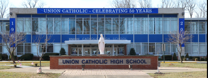 6ae5553bb2233cbcdc63_front_of_union_catholic.PNG