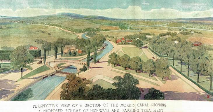 6afe6b49e38434eeafef_Morris_Canal_Historical_Bloomfield_a.jpg