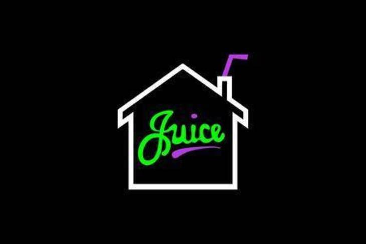 6aff08144603ec6e8c06_Juice_House_logo.jpg