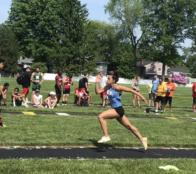 6b1c0fdd0658fa83c4d9_School_and_county_record_long_jump.jpg