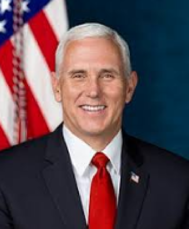 6b28a0ededbe42294235_pence.PNG