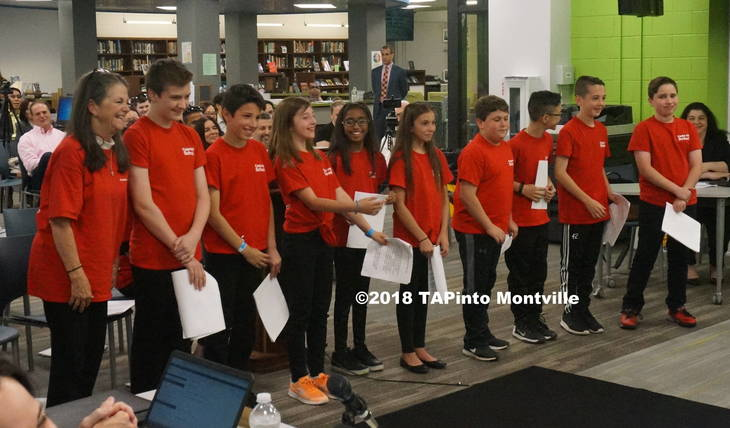 6b370fa4e38bc7fba8cf_a_The_Cedar_Hill_Character_Ed_Committee_presents_to_the_Montville_Twp_Public_Schools_BOE__2018_TAPinto_Montville_____3..JPG