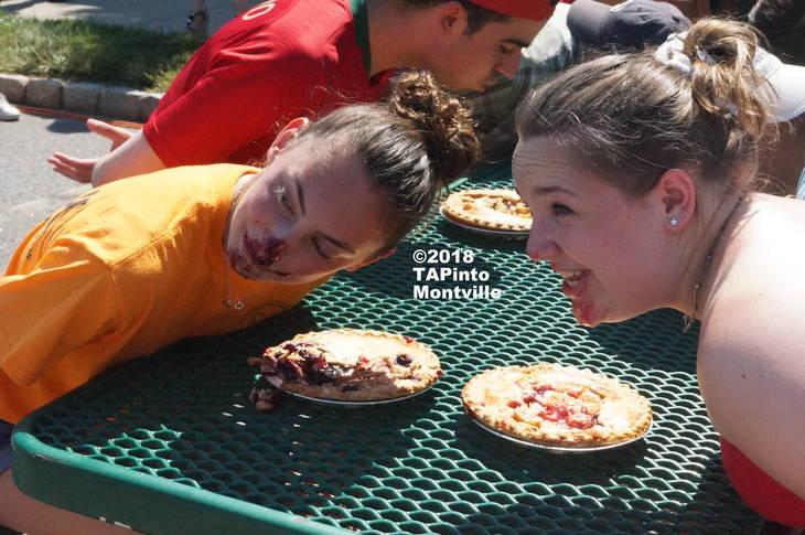 6b5d778409d30286a15c_a_The_pie-eating_contest__2018_TAPinto_Montville.JPG