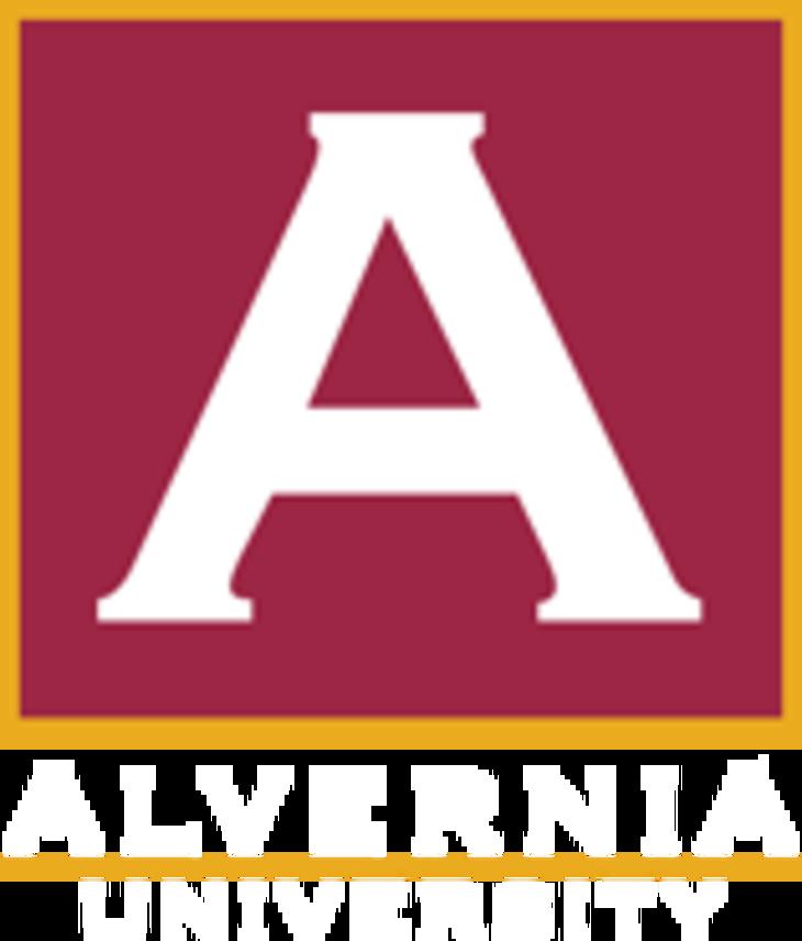 6b66042d8561755a88c6_logo.jpg