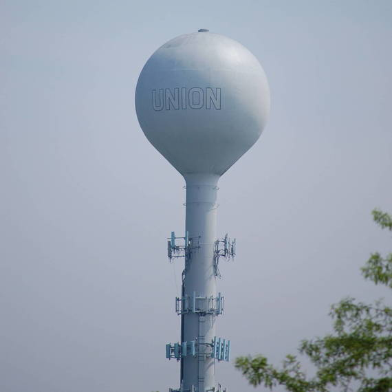 6b789f1e81e9bf8ab2ce_a17763ce04c5ec7bf4f0_union_water_tower.jpg