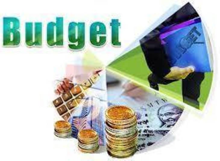 6b797c12b22653431bb9_Budget.jpg