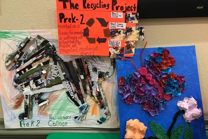 6bb5a296999f1506ba44_Pre-K_2_Recycling_Masterpiece_Collage_.JPG