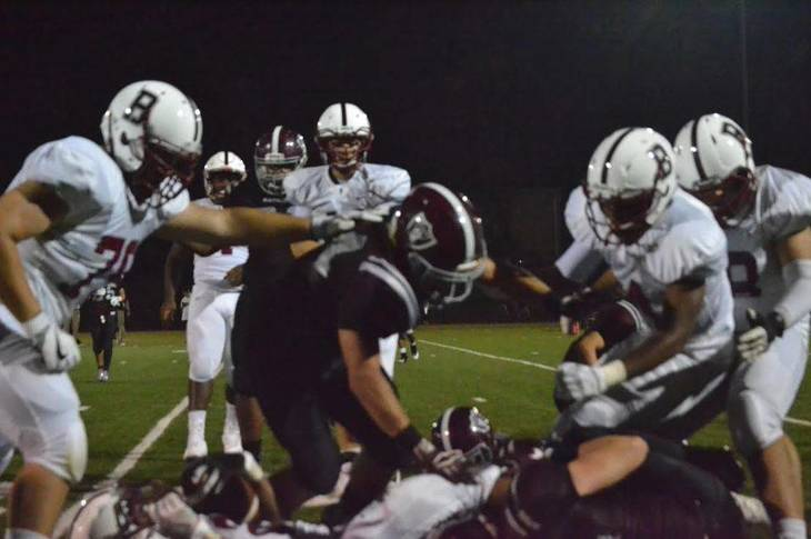6be40a22800513959da8_Bloomfield_Nutley_September_15_2017_a.JPG