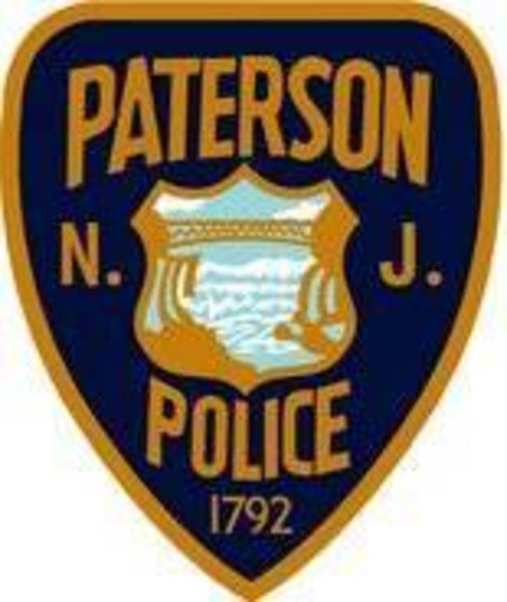 6be8ddb3f11027a6fbb1_Paterson_PD.jpg