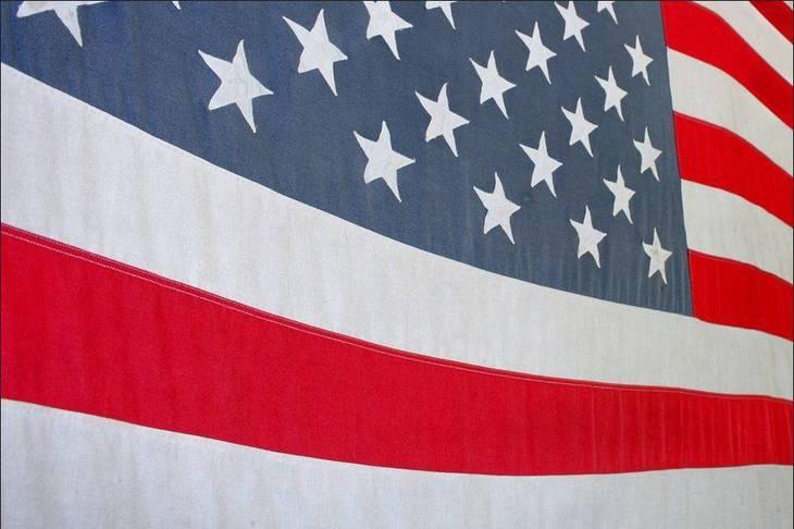 6bfef694ea87e8a0ee7b_Detail_American_Flag.JPG