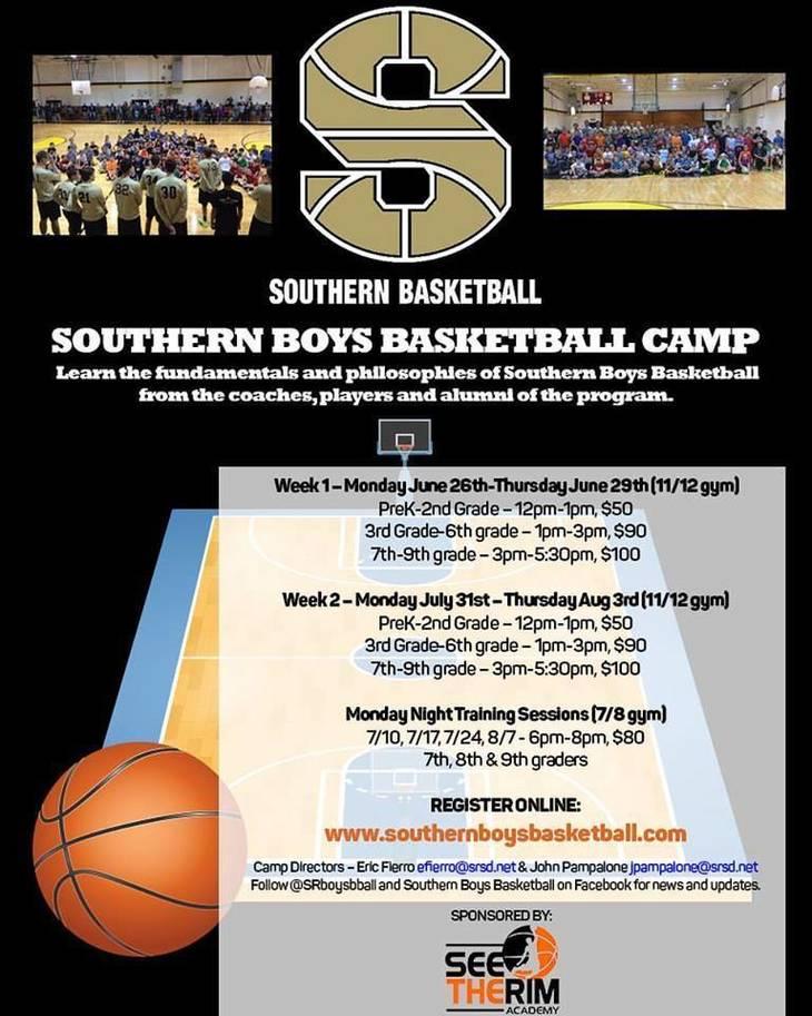 6c02bd1c71b128596785_southern_basketball_camp_2017.jpg