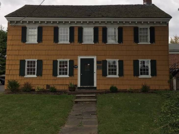 6c0d4651da30532e2b1f_Cannon_Ball_House.JPG