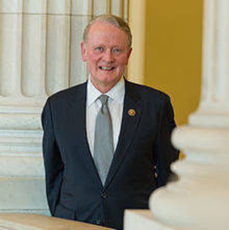 6c3b1ceb6cb161662c42_6780c77f3c0e4517a0b7_60298d22e63ef87988ce_Leonard_Lance_official_congressional_photo.jpg