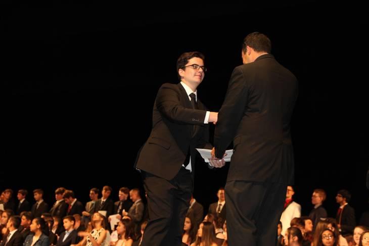 6c44a85be9db12eec2b7_EDIT_Donny_Mason_gets_diploma.jpg