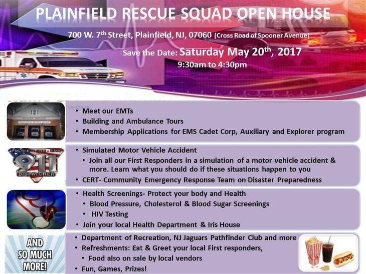 6c9d6fe7c92333e0acd0_Plainfield_Rescue_Squad_Open_House_2017-May_20.jpg