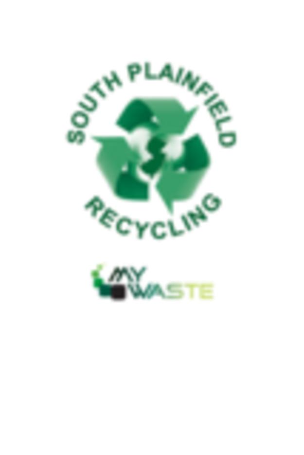 6caefa05603a3de5a795_My_Waste_logo.jpg
