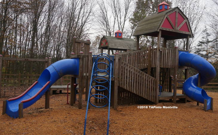 6cb7ad7d676ee1aeed95_Current_Montville_Township_Community_Playground_equipment__2017_TAPinto_Montville.JPG
