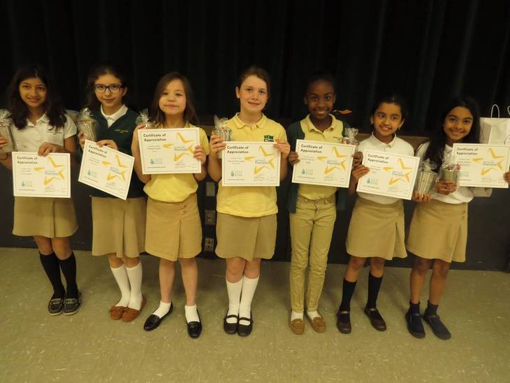 6cc74f636386a5212eaa_Poster_Contest_Winners.JPG