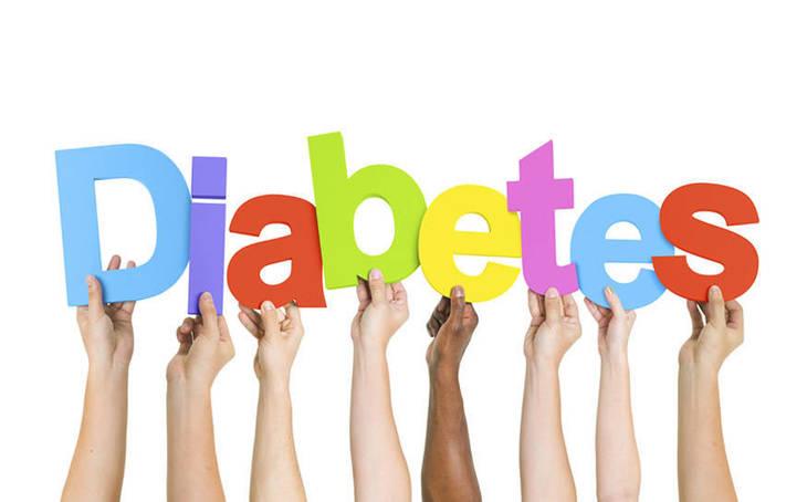 6cd7e482006e98956e3e_diabetesManagement.jpg