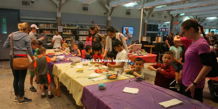 6cd88b01b915ea02c20f_a_The_summer_reading_kickoff_at_the_Montville_Township_Public_Library__2018_TAPInto_Montville____1..JPG