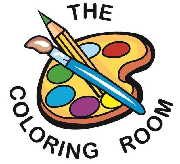 6cd8b0d4ab3b8bdb25a1_Coloring_Room_logo.jpg