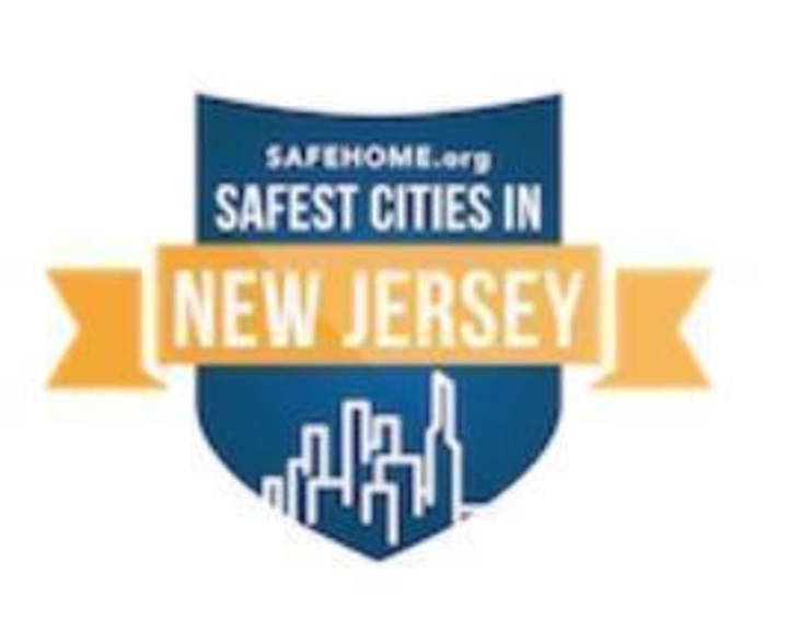 6cf6072693b416e9a168_c20aadc37f5a74d14688_safest_cities.jpg