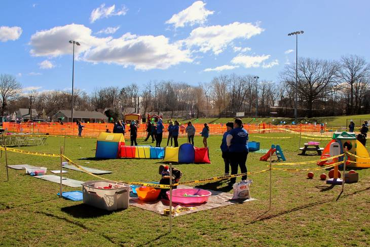 6cfab2830f688ecb675d_Easter_Egg_Hunt_Bloomfield_Skyline_Church_____030.jpg