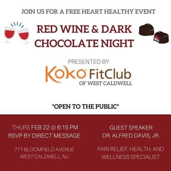 6d054e08cad9340152f6_Koko_-red_wine_and_chocolate_event_2-18.jpg