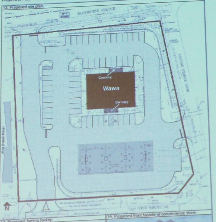 6d30776dfe62434f8ab9_a_Site_plan_proposal_Courtesy_of_Peter_Steck.JPG
