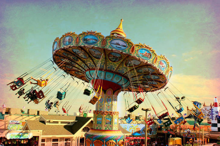 6d49327dc9b66f43a219_Swing_Is_In_The_Air__Beth-Ferris-Sale_12x8_72ppi.jpg