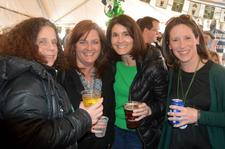 6d56e3523e4b2fc8c997_Irish_-_Ladies_of_Fanwood.JPG