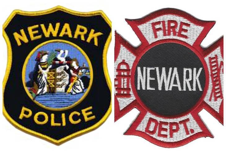 6d76836304e24848da12_Police-Fire.jpg